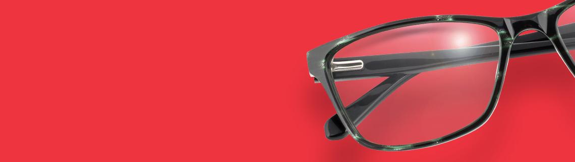 50% sale on all varifocal lenses