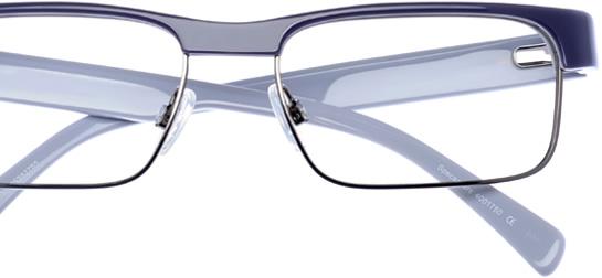 French Connection Glasses Designer Glasses Online ...