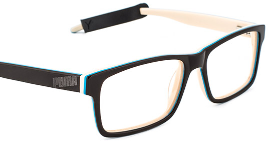 Glasses Spain Opticas Featured Puma Specsavers w5qRRx1YW4