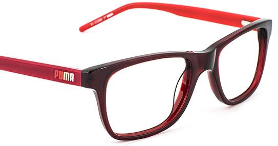 puma 07 glasses