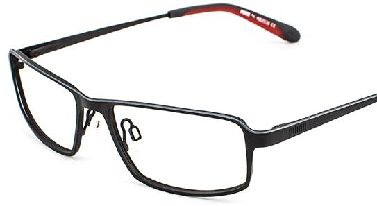 Featured PUMA glasses | Specsavers Opticas Spain
