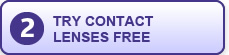 2 – Try contact lenses free