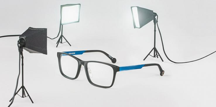 Designer glasses 89€
