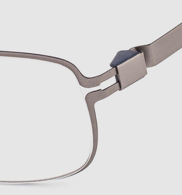 Want to feel like you're not wearing glasses? Browse Fineform frames for men and women at Specsavers.com now along with a host of other lightweight glasses.