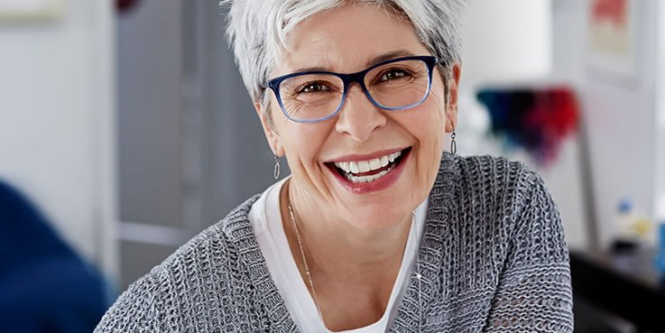 Dating service for women over 60