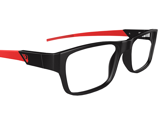 df06251d44e Featured Quiksilver Glasses